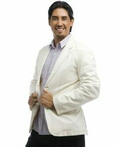 Juan Ruiz
