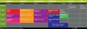 tropical_soul_DL_Flyer_Back-v3-timetable