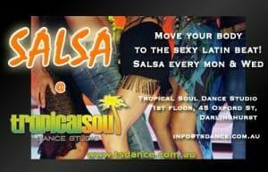 Salsa-promo