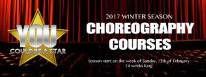 2017---Winter-Choreo-poster