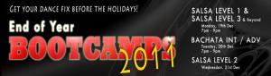 Bootcamps-2011-v2