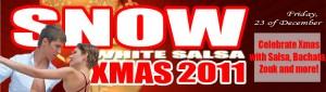 Snow-2011-flyer