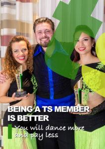 MembershipPoster