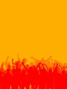 background-orange.jpg