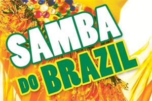 samba-classes
