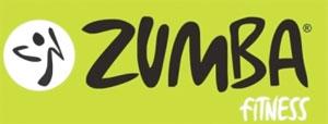 zumba-classes