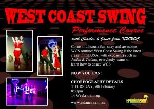 WCS-Performance-web