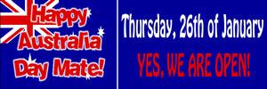 Web-banner-Australia-day-small