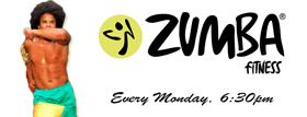 Zumba-small