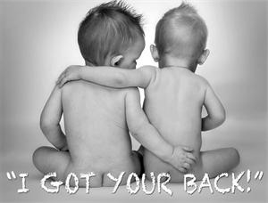 Got-Your-Back-135306