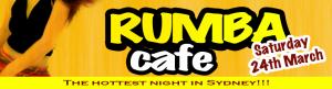 Rumba-Cafe-Mar-2012-banner
