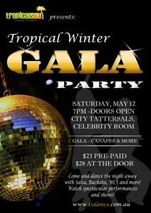 Winter-Gala-Party-2012-web