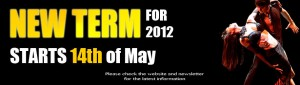 New-term-Dates-May-2012-web-banner