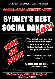 SBSD-Same-Sex-2012