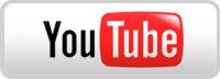 Tropical Soul youtube