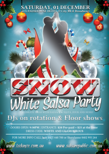 2012-SNOW-Party-Flyer-2