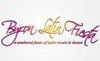 Byron Latin Fiesta