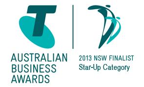 Telstra-Business-Awards