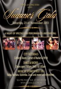 Summer-Gala-2013 flyer