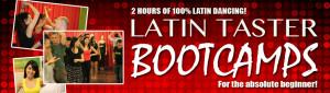 Latin-Taster-Promotion-Feature-Website-2015
