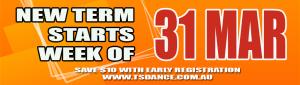 Term-3-2014-web