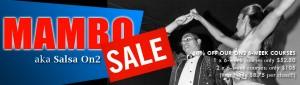 Mambo-sale-banner-website