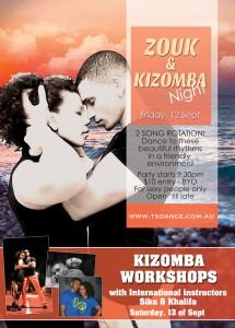 Z&K-Party-September-web