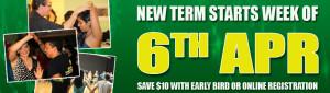 Term-Promotion-Web-April-2015