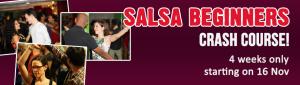Salsa-Beginners-crash-course