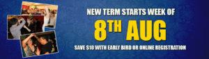 Term Promotion Feature SEP 2015 WEB
