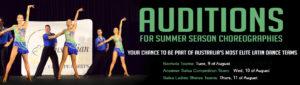 summer choreo 2016 web