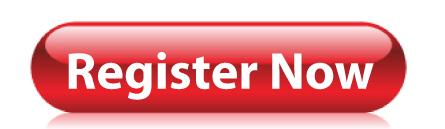register-now-button | Tropical Soul Dance Studio