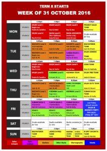 timetable-2016-term-8