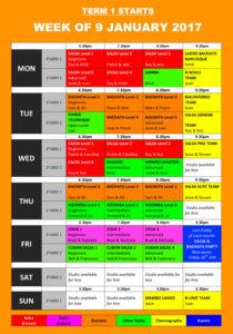 timetable-2017-term-1-pdf