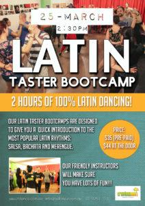 LatinTasterPoster-2017