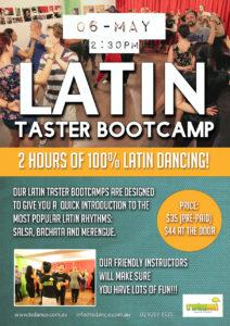 LatinTasterPoster-MAY-2017