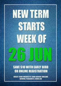 Term-Promotion-JUN-2017