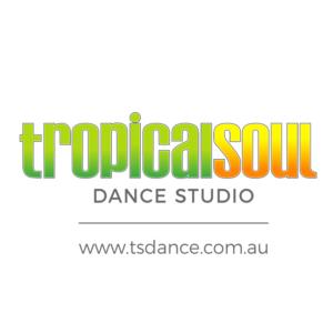 Tropical-Soul-Logo